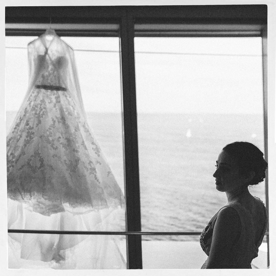 fotografo-bodas-barcelona-01