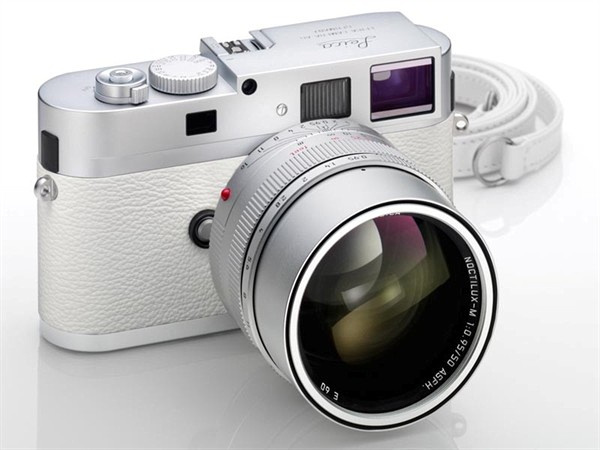 leica limited edition