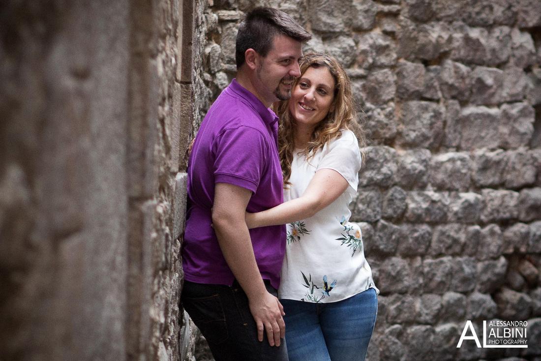 fotografo bodas en Barcelona