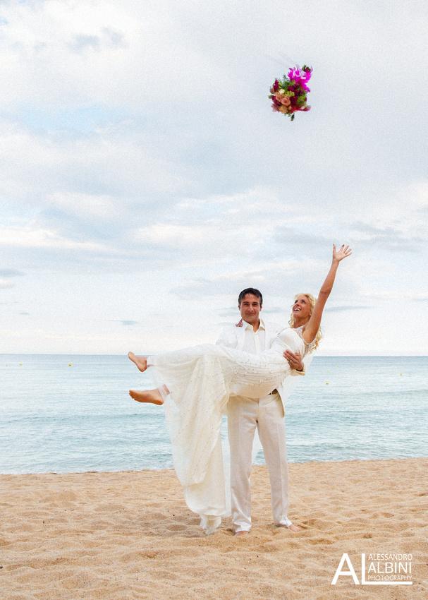 fotografo boda barcelona