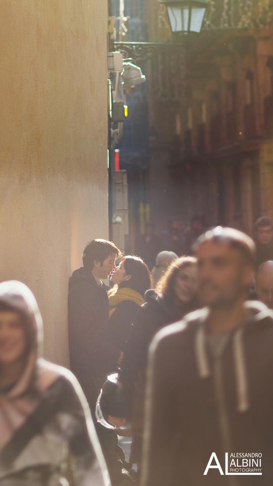 Fotografia boda Barcelona004